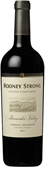 Rodney-Strong-Cabernet-Sauvignon-Estate-Alexander-Valley